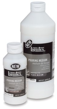 pouring-medium.jpg